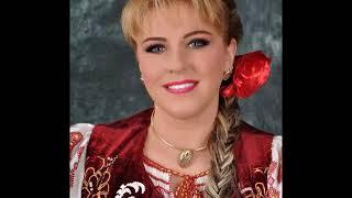 Ramona Vita - Vorbe goale, vorbe-n vant