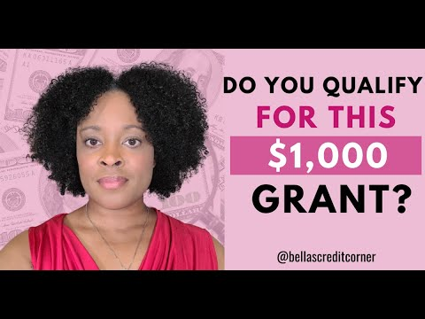 💰$1,000-grants-now-available-from-the-sba-💰