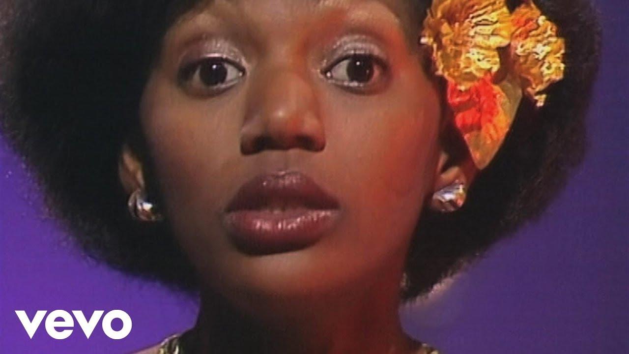 Boney M. — Still I'm Sad (ZDF Von uns fuer Sie 12.01.1978) (VOD)