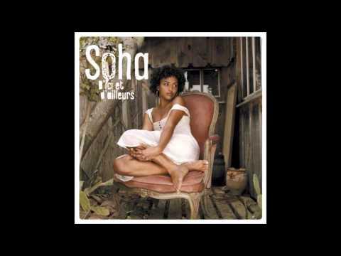 Download Soha - C'est bien mieux comme ça