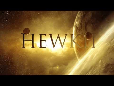 Hewkii - Redshift