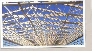 Pole Barn Baron Building Packages For The Metal And Steel Building Agricultural Industry Livestock