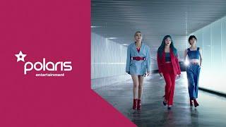 "Download lagu [MV] 레이디스 코드(LADIES' CODE) ""SET ME FREE"""