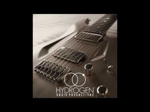 Aristides 070 - Heavy Rhythm