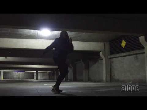 Detroit Swindle - The Break Up (Original Mix) [ALBOE ]