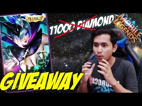 NOBAR INDONESIA VS TAIWAN Mobile Legends National Are