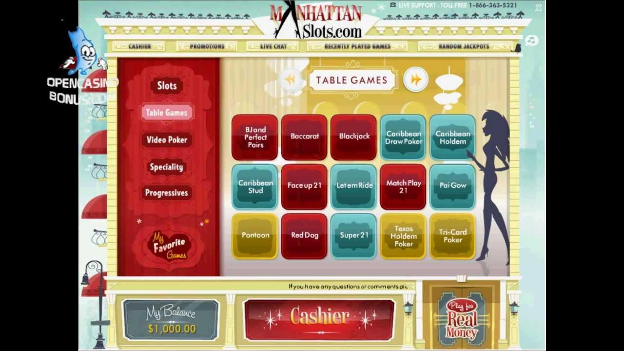 99 slots casino no deposit codes
