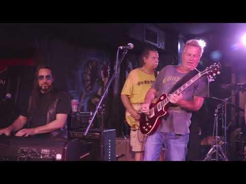 Monday Night Jam Band  - La Grange