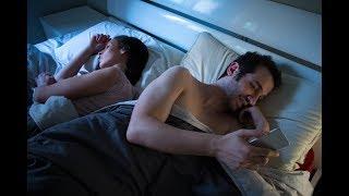 в семье важен не супружеский долг а страстный секс