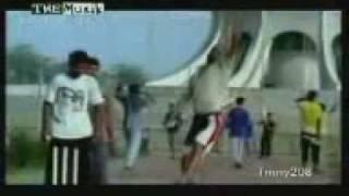 Tera Pakistan Hai - Basit Subhani