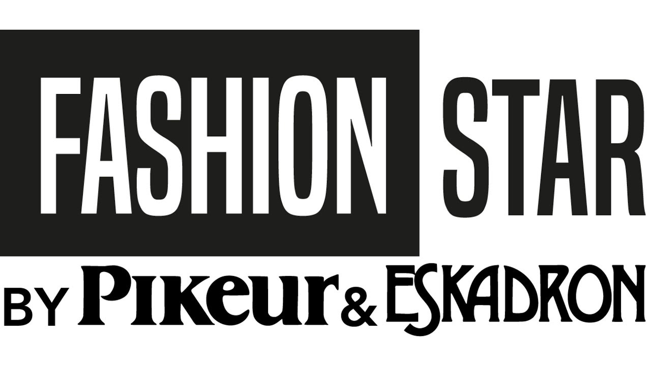 Fashion Star 2019 -  Staffel 02 Folge 01 mit Albi