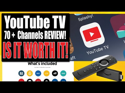 youtube-tv-review-2020-70+-live-tv-channels-is-it-worth-it