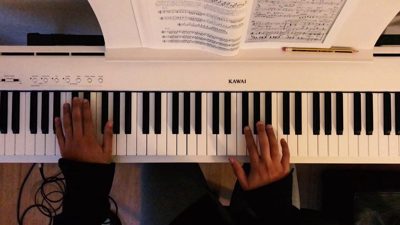 John Coltrane - Naima Chords - Chordify