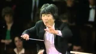 CARMINA BURANA CARL ORFF   Seiji Ozawa