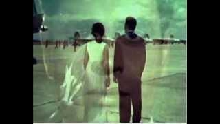 Dost Dost Na Raha Pyar Pyar Na Raha By SK Berry