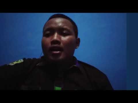 Charlie Puth (One Call Away) Cover By Danu Agung Saputra