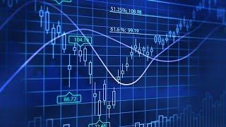 Scalping - wprowadzenie | Strategie inwestycyjne Forex