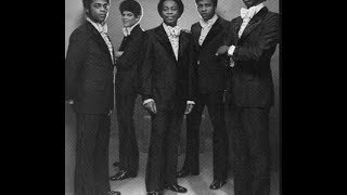 Harold Melvin & The Blue Notes - If You Dont Know Me By Now