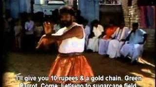 Otha Roobayun Tharen.flv