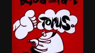 Toru S. - Over