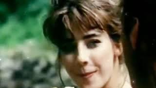 TARZAN X SHAME OF JANE FULL MOVIE
