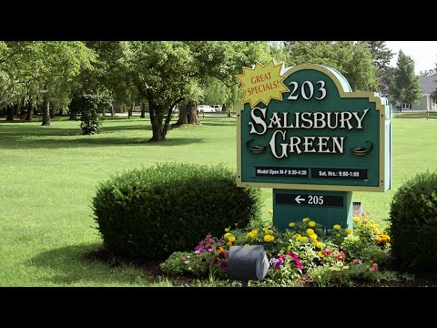 Video of Salisbury Green Apartments | Concord, New Hampshire