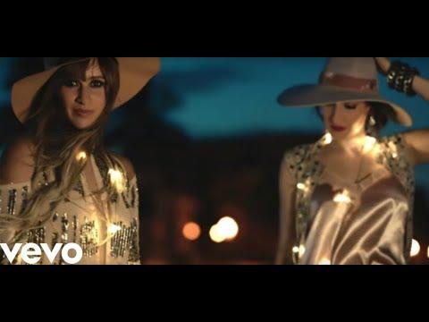 HA-ASH - Vamos A Llamarlo Amor (Video Oficial) 2019 Estreno