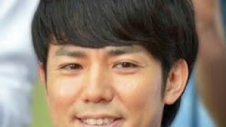 お笑いコンビ・カラテカの入江慎也が8月9日放送の「ダウンタウンDX」(...