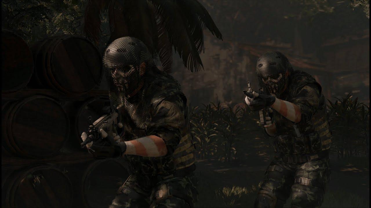 shadow of tomb raider gameplay trailer