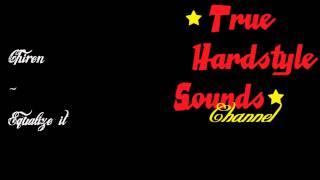 Play Equalize It (Original Mix)