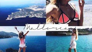 follow me around: Mallorca // CXC ❥