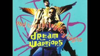 Watch Dream Warriors Journey On video