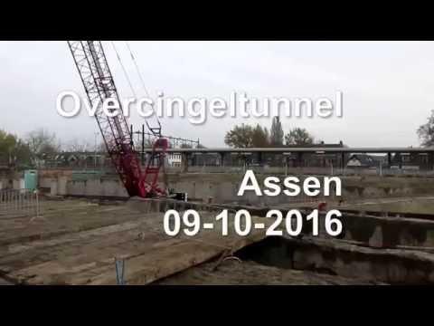 2016 11 09 impressie tunnelbouw