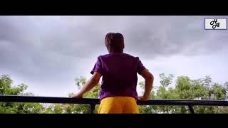 Indian School Girl Boobs Pressed Below 18
