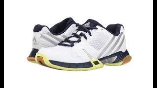 Top Ten Best Volleyball Shoes