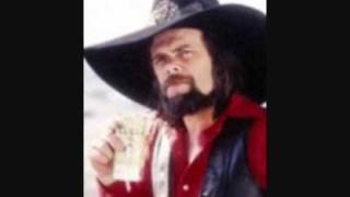 Watch Johnny Paycheck Im Not Looking Back Anymore video