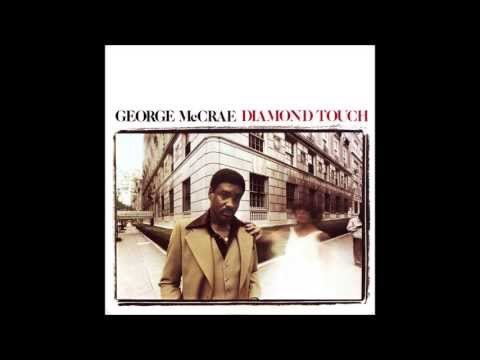 George McCrae - Dance In A Circle