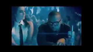 Timbaland - Hands In The Air ft. Ne-Yo (Clip Officiel)