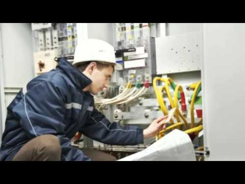 C P Storm Electric, Electrical Service, Bedford, TX, 76022 - (817) 345-0534