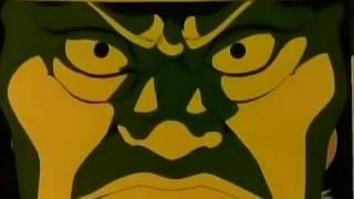مدرسة الكونغ فو : مقتطفات من الحلقة 5 سرعة اللح النظر سر الكهف الغريب - جودة عالية متعة تشويق استفادة ذكريات...