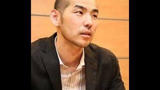 木山裕策 - ミックスジュース