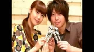 【天使】故郷の金沢弁を話す能登麻美子が可愛すぎる 能登麻美子 動画 26