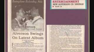 Barry Manilow - Singin with the Big Bands