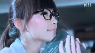 Cute Taiwan song ❤