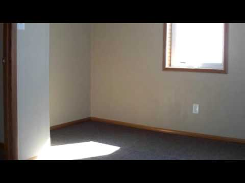 Residential for sale - 281 Anderson Street, TRYON, NE 69167