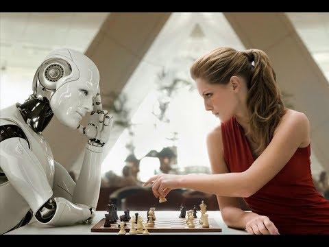 Применение искусственного интеллекта в трейдинге