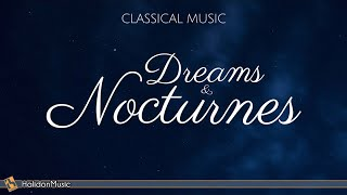 Baixar Dreams and Nocturnes | Classical Music