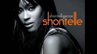 Impossible - Shontelle Lyrics on BOX