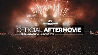 Dreambeach Villaricos - Aftermovie oficial 2019