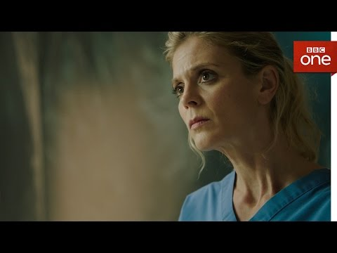Emilia Fox and David Caves duce 'Awakening'  Silent Witness  BBC One